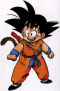 ]Goku73[